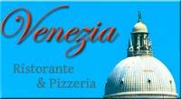 Ruegens neues Ristorante: Venezia in Dranske/Wittow